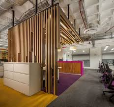 office partition ideas. Partition Ideas Magnificent 20 Office Inspiration Of Top 25 Best Interesting Decorating