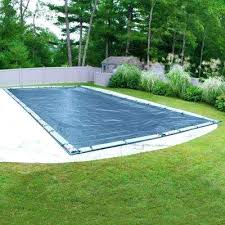 Automatic hard pool covers Above Ground Hard Pool Covers For Above Ground Pools Super Automatic Hard Pool Covers For Inground Pools Allsafe Pool Fence Covers Hard Pool Covers For Above Ground Pools Super Automatic Hard Pool