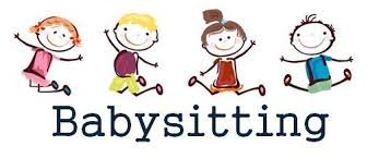 Babysitting Petit Bourg Annonce Service Baby Sitting