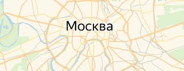<b>Детские</b> товары — купить на Яндекс.Маркете
