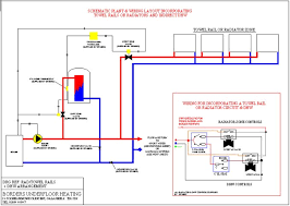 electric installation constructions not lossing wiring diagram • borders underfloor heating supply and install underfloor home electrical installation electric water heater wiring schematic