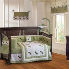 cute design ideas convertible furniture. Cool Cute Nursery Furniture With Additional Interior Design For Home Remodeling Ideas Convertible L