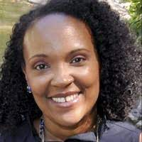 Latonya Nicholson - Quality Manager - Andersen Corporation | LinkedIn