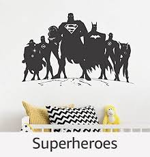 Small Picture Wall Stickers Buy Wall Stickers Online at Best Prices in India