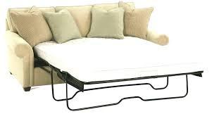 queen sofa bed queen size mattress queen size sleeper sofa mattress mattress pad for queen sofa