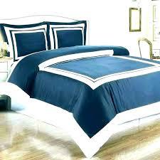 dark blue bedspreads bedding ts comforter full size navy t velvet coverlet and white bed sets