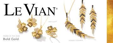 Designer Earrings Rings Le Vian Jewelry Lovers Dream Come True