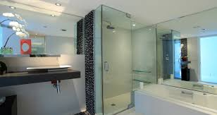 door bathroom malaysia. full size of shower:amazing bathroom glass doors for shower appealing india door malaysia e