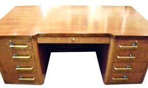 wooden art desk azikme