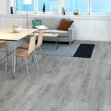 allure flooring installation vinyl plank instructions our favorite colors for summer tile