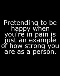 Quotes pain Pain Quote Quote Number 24 Picture Quotes 11