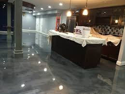 epoxy flooring basement. Wonderful Epoxy Basement Floor Flooring Y