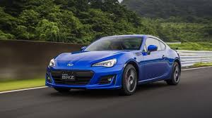 2018 subaru brz turbo. unique 2018 say goodbye to those dreams of seeing a turbocharged subaru brz throughout 2018 subaru brz turbo