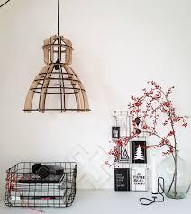 Tafellamp Sfeer Met Industriële Lampen Passie4wonen Nl Houten