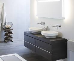 laufen bathroom furniture. Limed And Anthracite Oak Grained Bathroom Furniture Laufen