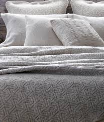 Bedroom: Matelasse Bedspreads With Cool Color And Texture To Any ... & Matelasse Duvet Cover White | Matelasse | Matelasse Coverlets King Adamdwight.com