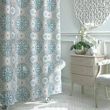 short shower curtain small images of short shower curtain trend fabric shower curtains short shower curtain