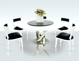 white round kitchen table set white round dining table and chairs white round kitchen table modern