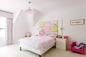 kids fitted bedroom furniture. Children\u0027s Bedsides With Patchwork Headboard Kids Fitted Bedroom Furniture R