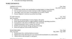 Sous Chef Resumes Examples Firmware Engineer Resume Sample Law