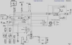 polaris atv winch wiring diagram wiring diagram g9 polaris winch wiring diagram polaris winch bracket polaris 2500 4 wheeler winch wiring diagram polaris atv winch wiring diagram