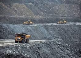 Potensi Sumber Daya Alam Tambang di Indonesia