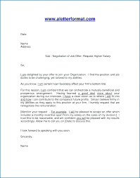 Accepting Offer Letter Accepting Job Offer Letter Sample Confirmation Email