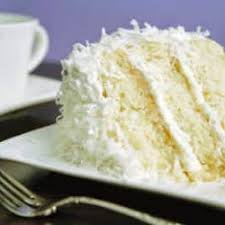 3 Generations Of Southern Recipes 3 Day Coconut Cake And Easter Fun