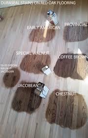 26 Unique 2 Red Oak Hardwood Flooring Unique Flooring Ideas