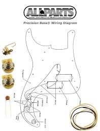 wilkinson humbucker wiring diagram wiring diagram wilkinson humbucker pickup wiring diagram on
