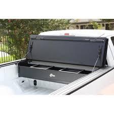 BAK 92125 Colorado/Canyon Fold-Away Utility Box BAKBox2 Chevrolet ...
