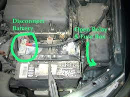 2010 toyota rav4 fuse box diagram a c button flashing blinking 2007 Toyota Corolla Fuse Box Location at 2010 Toyota Rav4 Fuse Box Diagram