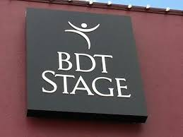 Bdt Stage Boulder 2019 All You Need To Know Before You