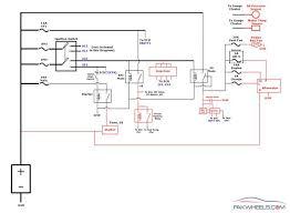 4age blacktop wiring digram mechanical electrical pakwheels forums ae86 headlight wiring diagram 20v swap wiring reference [qr]garage