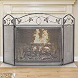 When To Replace Your Prefabricated Fireplace SystemFireplace Refractory Panels
