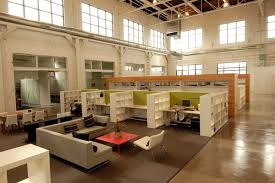 efficient office design. Sofa:Amazing Office Workspace Design 27 B3:Office Design:efficient Efficient