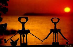 Ljubav i romantika u slici  - Page 3 Images?q=tbn:ANd9GcRM7F19SpZ62rbh6R5-GXXDvDwIXenWHzlwkpw7wrCtAWFZF36HzA
