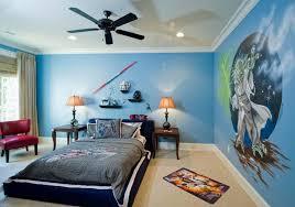 recessed lighting in bedroom kids