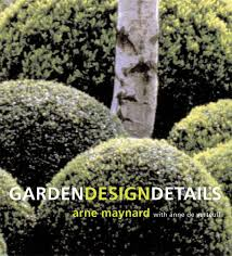 Small Picture Garden Design Details Book Review For Bookpleasurescom Journal