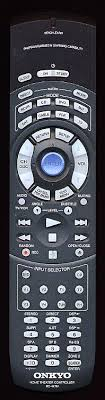 onkyo remote control. at some point, our editors will design a secrets remote control, using information we get from readers, and then license it to whichever onkyo control