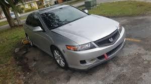 Acura TSX 2008 Upper Camber kit Install - YouTube