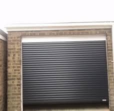 roller garage doors margate