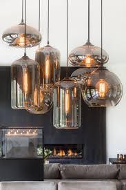 ceiling canopies for light fixtures fresh eve bulbs in metallic smoke project eve living zoersel belgium
