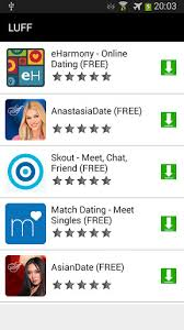 free dating sites similar to plenty of fish