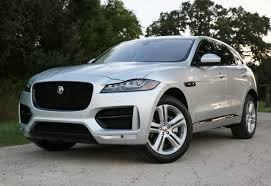2017-Jaguar-F-PACE-35t-R-Sport-review-  P