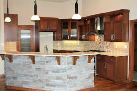 custom cabinet doors for ikea cabinets toronto kitchen with glass home depot