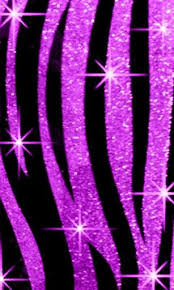 purple animal print wallpaper. Exellent Wallpaper Sparkly Purple Zebra Print Awesome Throughout Purple Animal Print Wallpaper T