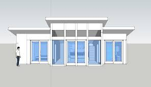 Shed Roof Home Plans Awesome Shed Roof Style House Plans Contemporary Best Image