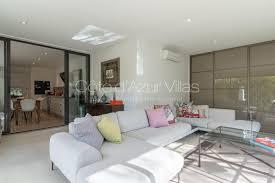 Verkauf Villa Valbonne Plascassier Plascassier 1 690 000