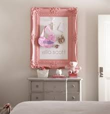Pink And Grey Bedroom Ideas With Pin Board And Vintage Chest